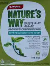 Natures Way Dipel 40g
