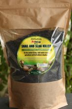 Snail & Slug Killer 1kg Protect Us - Organic